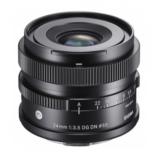 Sigma-24mm-f3.5-DG-DN-Contemporary-1-550x550 12.00.42
