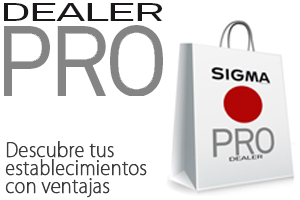 features-dealer-pro