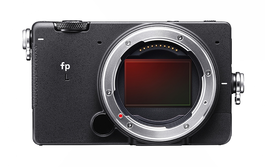 sigma-fp-l-front